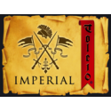 TOLE10 IMPERIAL