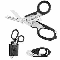 "Tijeras multifunción ""RAPTOR"" LEATHERMAN"